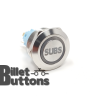 SUBS 22mm Laser Etched Billet Buttons