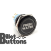 FRESH WATER 25mm Laser Etched Billet Buttons